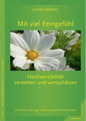 Mehr Informationen zum Buch