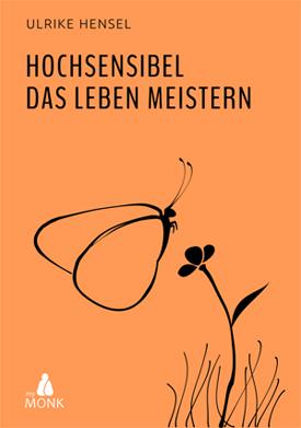 cover_hochsensibel-275
