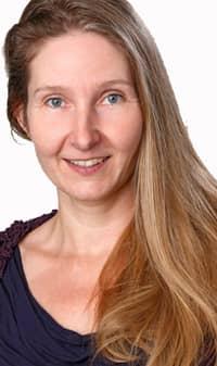 Inga Dahlhoff