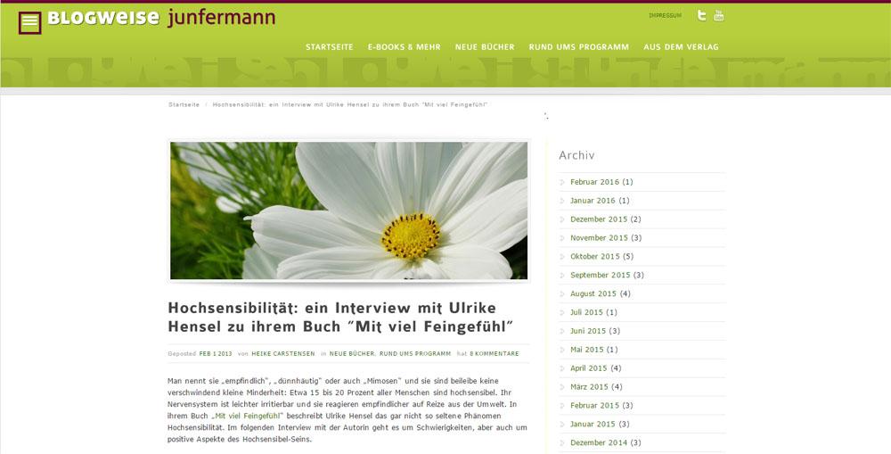 Blogweise-junfermann-1